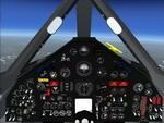 FSX only small fix to my Mirage G8 package