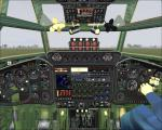FSX Tu-95 Package (Reworked)