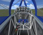 FS2004/FSX Price Ultimate 10 DASH 300s