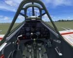 Fs2004/FSX/FSX St Ed Spitfire F 21