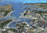 Malta and Surrounding Islands
