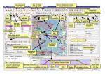 FSX/Prepar3D/X-Plane Little Navmap Free Flight Planner