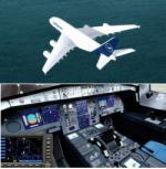 FSX > Civil Jets > Page 19