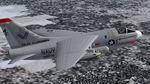 FS2002                   A-7E Corsair II of VA-46.