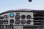 FS2000                   Grumman American AA-5A Cheetah
