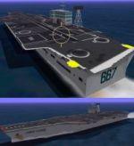 HMS             York for CFS1