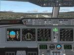 FS98                   Swissair McDonnell Douglas MD11