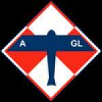 EPGL GLIWICE Areoclub Airfield, Poland.