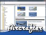 Aircrafter                   - Aircraft Manager for Microsoft Flight Simulator X