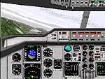 Airbus                   A300-600/ A310v2.0