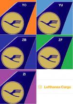 FSX RFP Boeing 747-200F Lufthansa Cargo Package