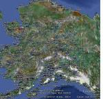 FSX Alaska Airfield Locator_update_1