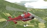 Aluette                   III Air Zermatt