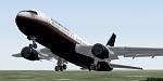 Boeing                   767-200 ER Aeromexico