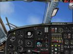 "Antonov An-10 ""Cat"""