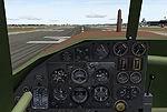FS2004                   Avro Anson Mk1 VC Update