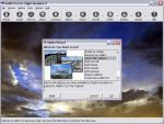 FSX Shareware Utility - V7.6.1 Addit! Pro For Flight Simulator X