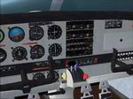 FS2004/2002                     Piper Cherokee Arrow III