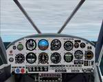 FS2002                     Aviat Husky A1-B
