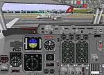 BAe                   Avro Regional Jet or 146