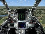 Eurocopter Tiger ARH, UHT, HAP
