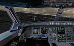 DEMO: Airbus A320, US Airways