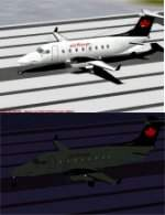 FS2000