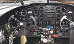 Mitchell                   Bomber B-25