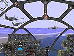 B-29             Panel