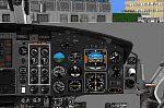 Bell                   412 Panel