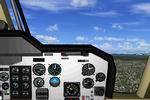 FS2004                   Gmax Bell 430 Utah Medivac