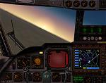 "FSX Boeing B-52G ""Old Dog Zero"" Package"