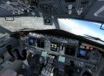 FSX/P3D Boeing 737-800 All Nippon Airways (ANA) package