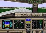 FS98                   Boeing 777