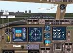FS                     2000 Boeing 777