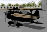 FS2000/FS98