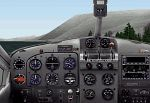 DHC-2