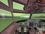 FS2004                   Bermuda Triangle