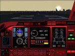 FS2000                   Beechjet 400A