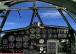 FS2004                   Bristol Blenheim-MK-IV RAF