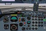Boeing                   737-200,