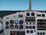 FS2002                   Aircraft - Dehavilland DHC-2 Beaver.