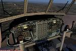 C-130 C3 Hercules Package
