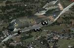USAF SEA Lockheed C-130 Hercules Package