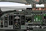 FS98                   USAF Lockheed Martin C-141B Starlifter