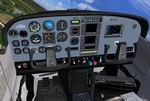 FS2004                   Cessna 206H Package :
