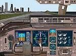FS2000                   Boeing 777-300
