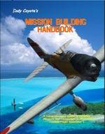 Cody             Coyote's CFS2 Mission Building Handbook