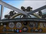 FS2004                   1928 Cessna AW Multi Aircraft Package.