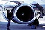 FSX Boeing 737-800 Mega Pack